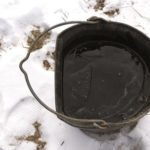 semi-frozen-water-bucket