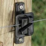 electric-fence-insulators