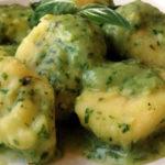 cookedgnocchi